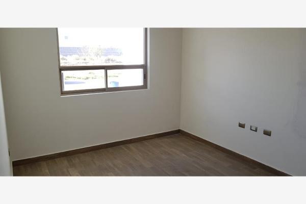 Foto de casa en venta en  , las trojes, torreón, coahuila de zaragoza, 5358800 No. 04