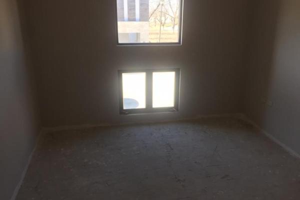 Foto de casa en venta en  , las trojes, torreón, coahuila de zaragoza, 6167506 No. 12