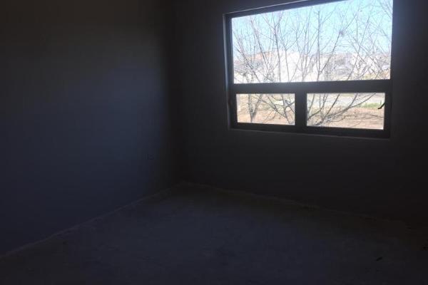 Foto de casa en venta en  , las trojes, torreón, coahuila de zaragoza, 6167506 No. 13