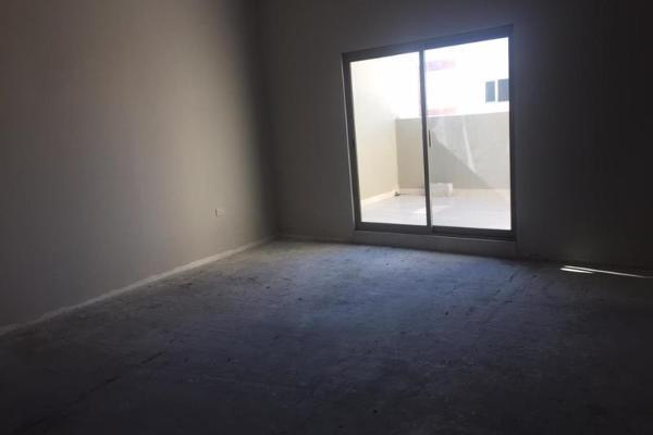 Foto de casa en venta en  , las trojes, torreón, coahuila de zaragoza, 6167506 No. 15