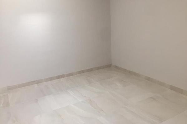 Foto de casa en venta en  , las trojes, torreón, coahuila de zaragoza, 6167506 No. 17