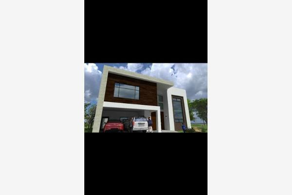 Foto de casa en venta en  , las trojes, torreón, coahuila de zaragoza, 6168545 No. 03