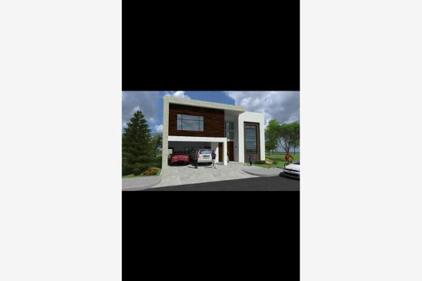 Foto de casa en venta en  , las trojes, torreón, coahuila de zaragoza, 6168545 No. 09