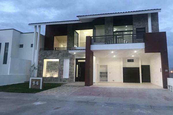 Foto de casa en venta en  , las trojes, torreón, coahuila de zaragoza, 6171588 No. 03