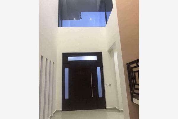 Foto de casa en venta en  , las trojes, torreón, coahuila de zaragoza, 6171588 No. 06