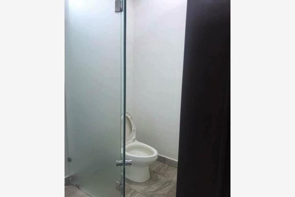 Foto de casa en venta en  , las trojes, torreón, coahuila de zaragoza, 6171588 No. 08