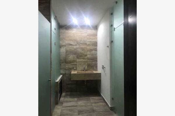 Foto de casa en venta en  , las trojes, torreón, coahuila de zaragoza, 6171588 No. 16