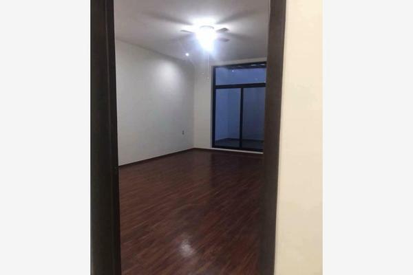 Foto de casa en venta en  , las trojes, torreón, coahuila de zaragoza, 6171588 No. 17