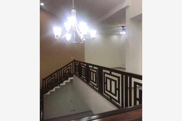 Foto de casa en venta en  , las trojes, torreón, coahuila de zaragoza, 6171588 No. 20