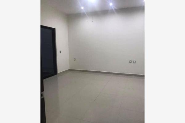 Foto de casa en venta en  , las trojes, torreón, coahuila de zaragoza, 6171588 No. 21