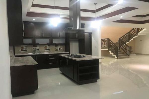 Foto de casa en venta en  , las trojes, torreón, coahuila de zaragoza, 6171588 No. 29