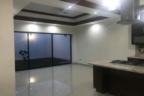 Foto de casa en venta en  , las trojes, torreón, coahuila de zaragoza, 6171588 No. 32
