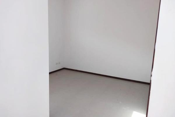 Foto de casa en venta en  , las trojes, torreón, coahuila de zaragoza, 6187957 No. 06