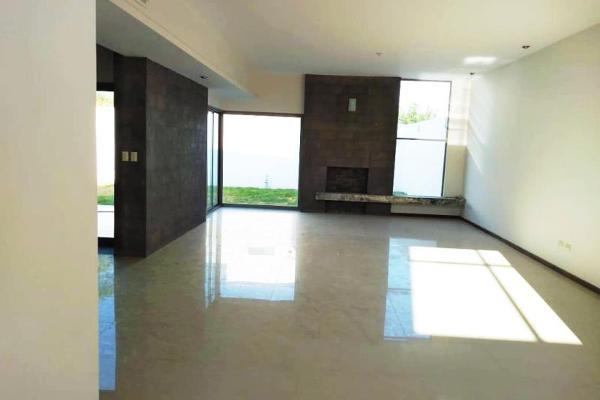Foto de casa en venta en  , las trojes, torreón, coahuila de zaragoza, 6187957 No. 10