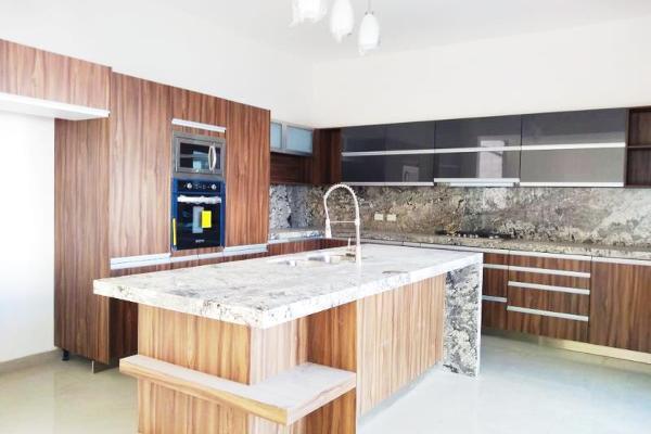 Foto de casa en venta en  , las trojes, torreón, coahuila de zaragoza, 6187957 No. 12