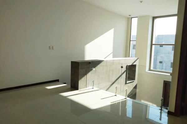 Foto de casa en venta en  , las trojes, torreón, coahuila de zaragoza, 6187957 No. 14