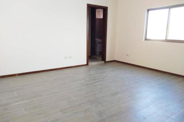 Foto de casa en venta en  , las trojes, torreón, coahuila de zaragoza, 6187957 No. 16