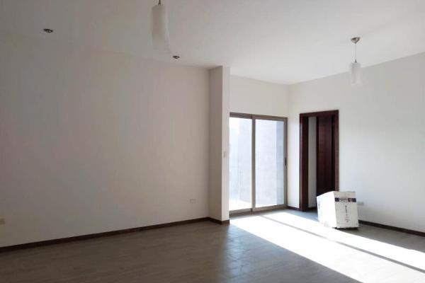 Foto de casa en venta en  , las trojes, torreón, coahuila de zaragoza, 6187957 No. 20