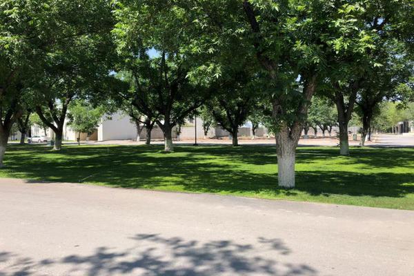 Foto de terreno habitacional en venta en  , las trojes, torreón, coahuila de zaragoza, 7188865 No. 02