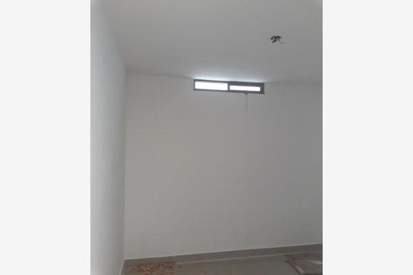 Foto de casa en venta en  , las trojes, torreón, coahuila de zaragoza, 7205129 No. 02