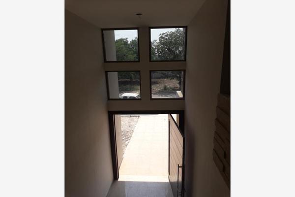 Foto de casa en venta en  , las trojes, torreón, coahuila de zaragoza, 7205129 No. 03