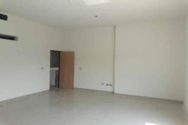 Foto de casa en venta en  , las trojes, torreón, coahuila de zaragoza, 7205129 No. 04