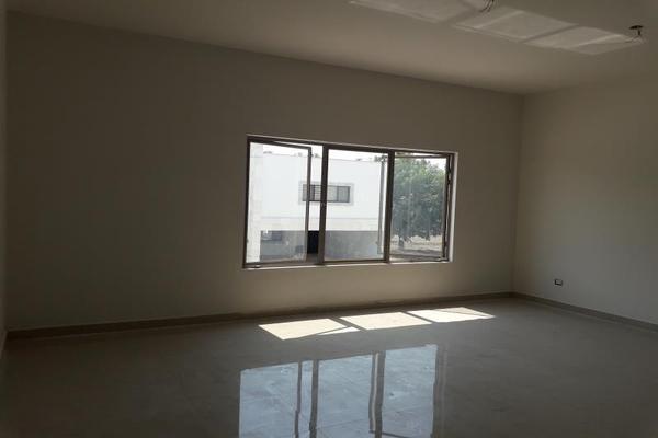 Foto de casa en venta en  , las trojes, torreón, coahuila de zaragoza, 7205129 No. 05
