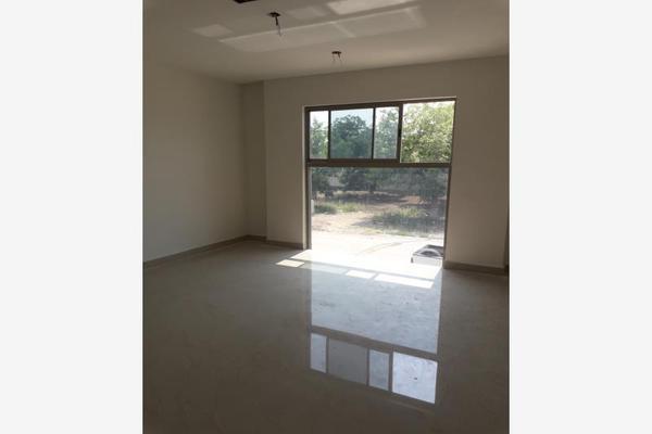 Foto de casa en venta en  , las trojes, torreón, coahuila de zaragoza, 7205129 No. 06