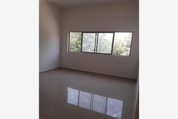 Foto de casa en venta en  , las trojes, torreón, coahuila de zaragoza, 7205129 No. 07