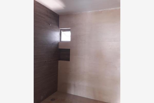 Foto de casa en venta en  , las trojes, torreón, coahuila de zaragoza, 7205129 No. 08