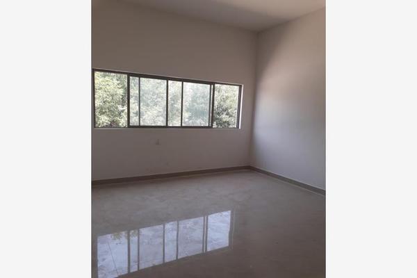 Foto de casa en venta en  , las trojes, torreón, coahuila de zaragoza, 7205129 No. 09