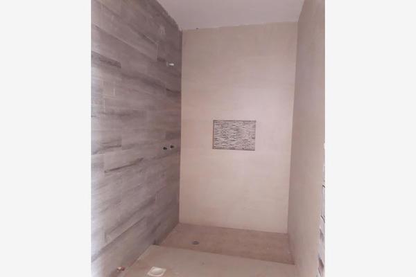 Foto de casa en venta en  , las trojes, torreón, coahuila de zaragoza, 7205129 No. 10