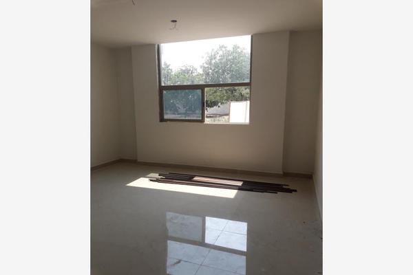 Foto de casa en venta en  , las trojes, torreón, coahuila de zaragoza, 7205129 No. 11