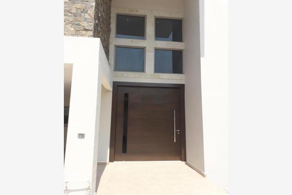 Foto de casa en venta en  , las trojes, torreón, coahuila de zaragoza, 7205129 No. 12