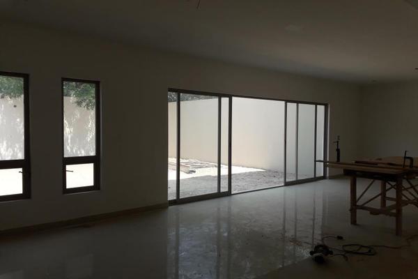 Foto de casa en venta en  , las trojes, torreón, coahuila de zaragoza, 7205129 No. 13