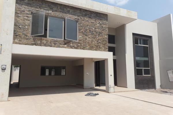 Foto de casa en venta en  , las trojes, torreón, coahuila de zaragoza, 7205129 No. 14