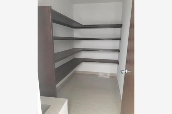 Foto de casa en venta en  , las trojes, torreón, coahuila de zaragoza, 7205129 No. 15