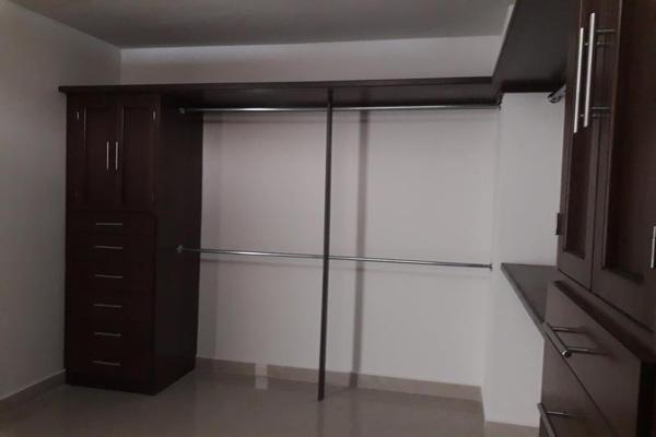 Foto de casa en venta en  , las trojes, torreón, coahuila de zaragoza, 7205129 No. 17