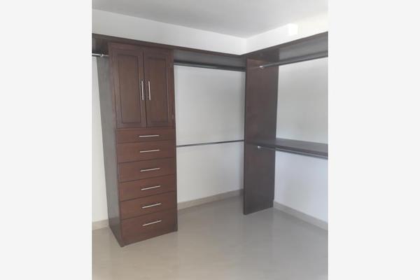 Foto de casa en venta en  , las trojes, torreón, coahuila de zaragoza, 7205129 No. 18