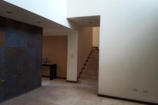 Foto de casa en venta en  , las trojes, torreón, coahuila de zaragoza, 8861764 No. 06