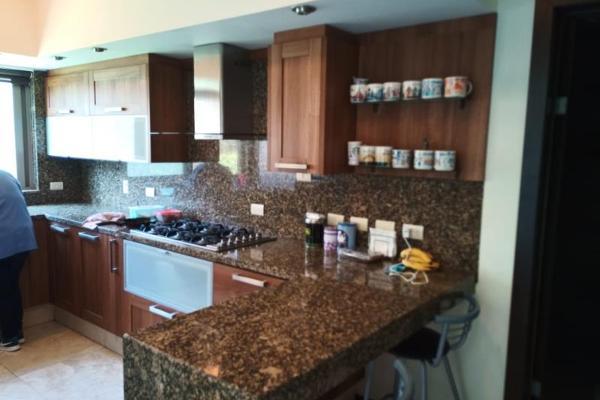 Foto de casa en venta en  , las trojes, torreón, coahuila de zaragoza, 8861764 No. 08