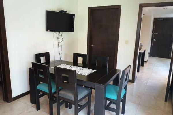 Foto de casa en venta en  , las trojes, torreón, coahuila de zaragoza, 8861764 No. 09