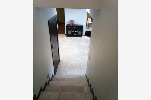 Foto de casa en venta en  , las trojes, torreón, coahuila de zaragoza, 8861764 No. 11