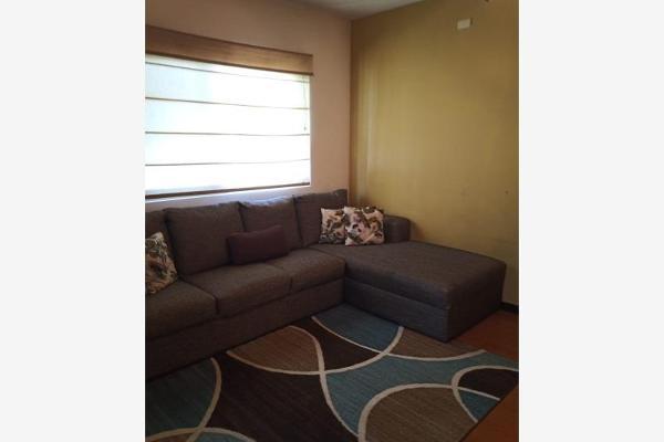 Foto de casa en venta en  , las trojes, torreón, coahuila de zaragoza, 8861764 No. 12