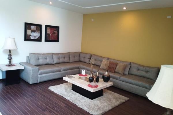 Foto de casa en venta en  , las trojes, torreón, coahuila de zaragoza, 8861764 No. 13