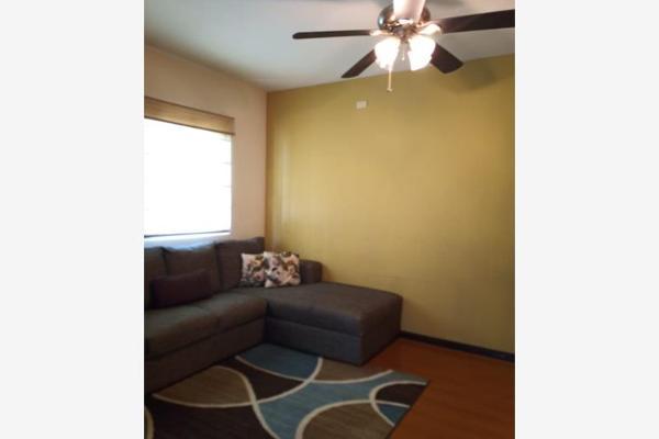 Foto de casa en venta en  , las trojes, torreón, coahuila de zaragoza, 8861764 No. 14