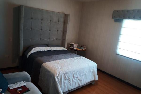 Foto de casa en venta en  , las trojes, torreón, coahuila de zaragoza, 8861764 No. 16