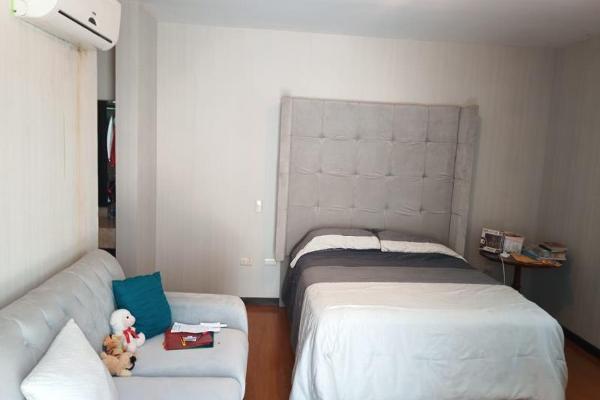 Foto de casa en venta en  , las trojes, torreón, coahuila de zaragoza, 8861764 No. 19