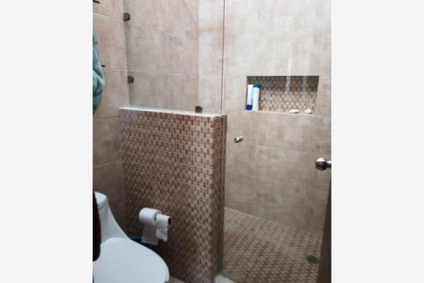Foto de casa en venta en  , las trojes, torreón, coahuila de zaragoza, 8861764 No. 25