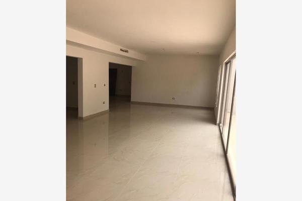 Foto de casa en venta en  , las trojes, torreón, coahuila de zaragoza, 9258633 No. 01